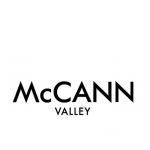 מקאן וואלי לוגו